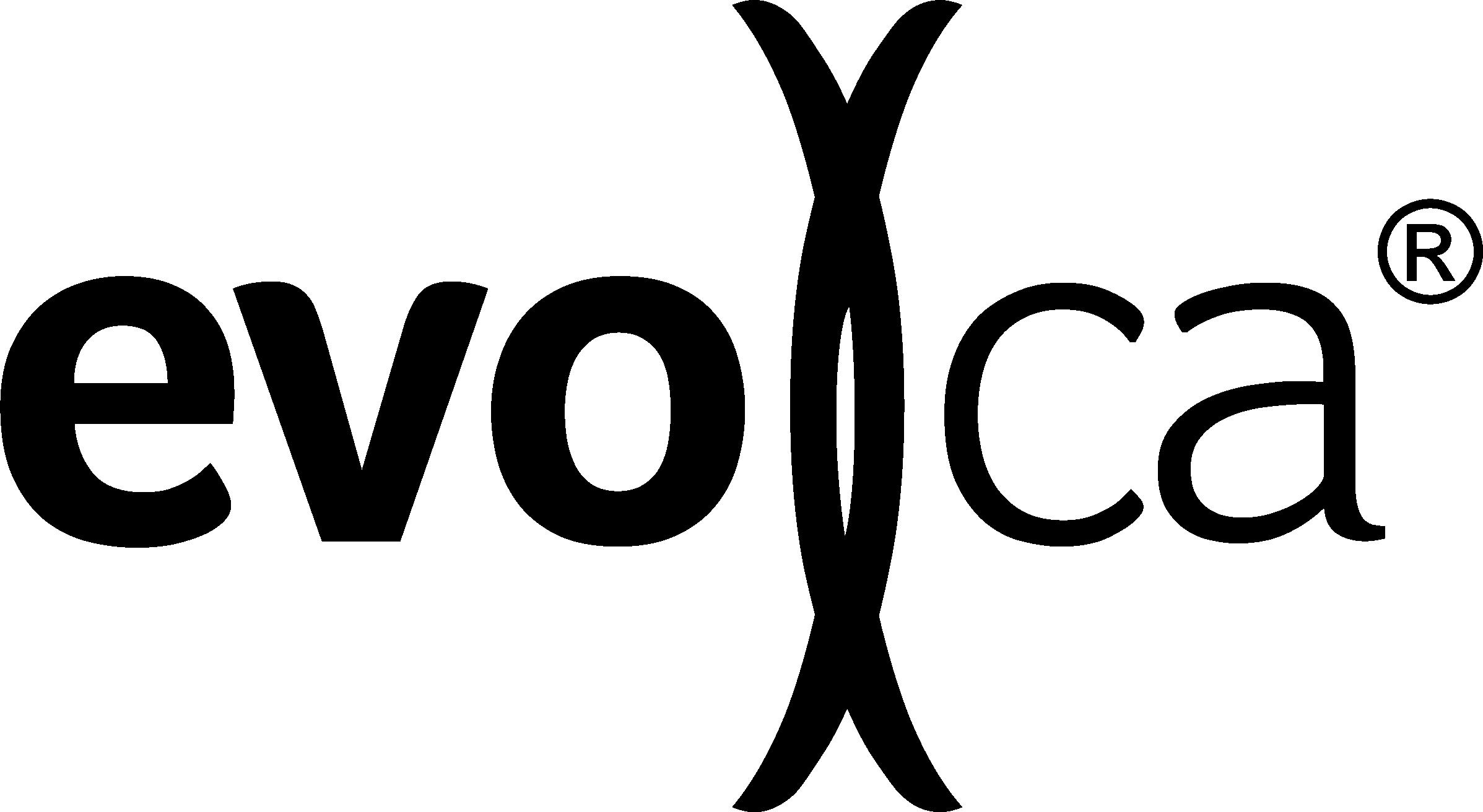 Evoca